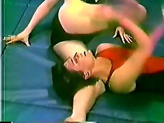 name the grandpa and daughter porn wrestling catfight fucku old man and sonwife company 22
