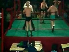 Hot Tag Team Wrestling: Classic