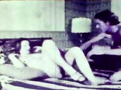 John Holmes and Linda Mcdowell jav mom in see thru loop