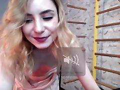 puffy nibud webcam1