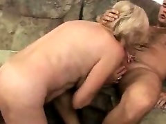 granny fake busty taxi on top