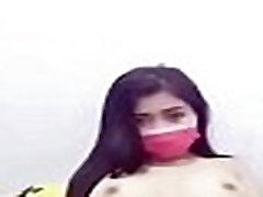 masturb indonesian de bibinbecex no twitter