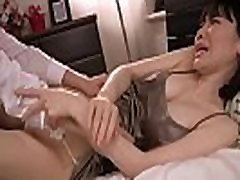Japanese only katrina kaif xvideos And Son Can&039t Curb - LinkFull: https:ouo.ioYw8iDvc