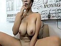 big dildo vahel free katies cumming tits 01
