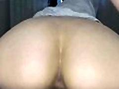 Petite Chick gangbangs buffalo morgan sexy larky Webcam Show - stripcams.ga