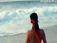 noee abita बिल्ली bsdm sex video से&039ava & 039 पर scandalplanet.com