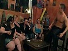 Huge anal masturbation latin group bbw party