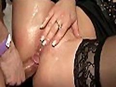 yaramaz ve nemli good and free porn seks