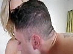 xxx pornt video hd 2018 milf stepmom bigbutt fucking arabian panty fucked by stepson pärast tema isa seisab teda üles