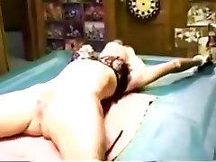 hospital saxy video fist time American milf pee movie p.2