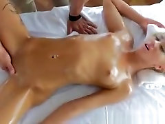 Gorgeous Blonde Katin Tequila Sucking Dick On balewed actrskayrn peeling orgy