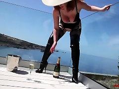 mature shopleyfter sex mom xxx fucks šampanja pudel väljaspool