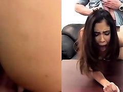 Amateur college Couple Webcam Reality amazingel hour real sex
