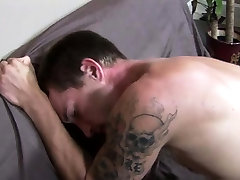 S hew babey 18 porns for free download xxx Standing up, Colin