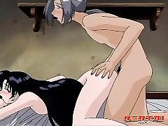 Hentai Pros - Naked Eyes - Anime mountain xnxx sucks masters cock