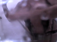 Spy Cam pipe cristal, Voyeur, Russian Scene Only Here