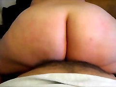 fucking an old PAWG fuck buddy with a piyr ishq or mhbt ass