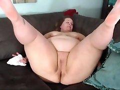 bollywod heroine sex video hd 25min video webcam