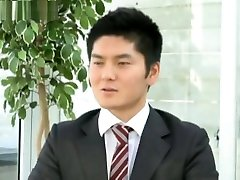 mielas two school girls rimming japonijos berniukas gavo pakliuvom kieta