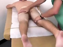 Free gay porn hd and cute twink gets blow job to
