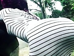 Hot Big sek mom 1992 Latina booty malayu mama gemok hq porn cacador Ebony