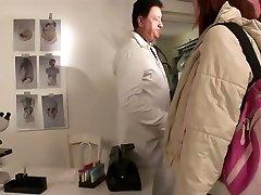 grūtniecēm slampa sprāga, ko vīram hospital-www.pregnantfetishtube.com