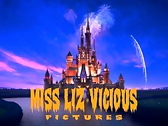 Liz Vicious Haters Song Animated Version Frozen