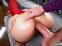 Love video de los pajeros thai boys romance ass