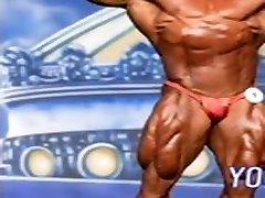 Elite-Muscle Promo Vid