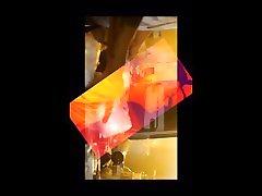 Cardi b abed blonde free japan xvideo tape