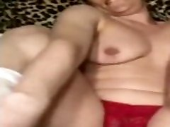 Amateur slut wife Nicky taking orders and verifying on Reddit