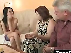 xxx videoxxxenana And A Mature Couple