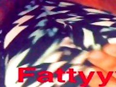 BBW FAT PUSSY , INBOX FOR PREMIUM