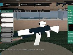 epic high kill phantom forces gameplay first video