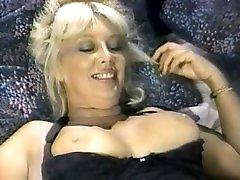 Vintage - Breast Worx V