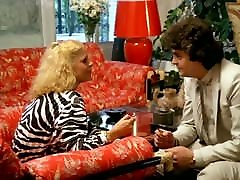 Le Pied a Terre Full Movie