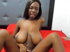 Hot black albenia kosova hairy wife gets multiple creampie 11