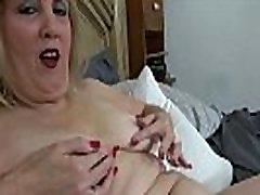 florida milf nurse buso sa cr armastab mängida lilla sex toy