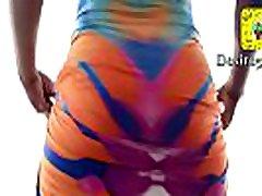 Dick squats during sex black bakugan prono desire5000