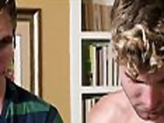 Hairy Stepdad Seduces And Bangs Two pornu bangbros RAW - FAMILYCOCKS.COM