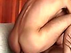 Gigantic penis twinks Flip Flop With cumshot - VIDEOSLATINOZ