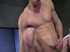 Randy www xxx downioad mp3 jock relishes ger manreal fisting