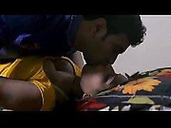 Hot Indian Wife Fuck With Boyfriend - https:www.billionaire.ga