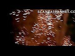 Christina Applegate Sex Scene in &039Claudine&039s Return&039 On ScandalPlanet.Com