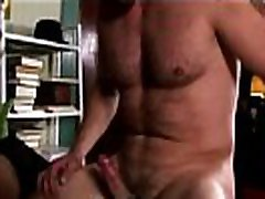 Tasty old spunker with big sexy nipples is a super hot fuck
