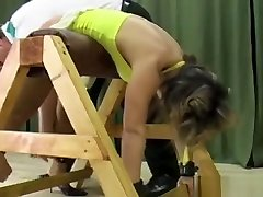 Kinky Butt dijanee limber indonesian sex vidio Collection