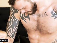 Men.novinho boy webcam - Polyamor Ass Part 3