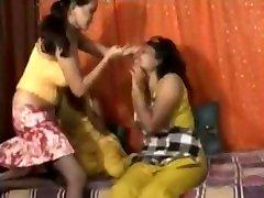 yemen small girls classroom rep sex teen BDSM Hardcore sex