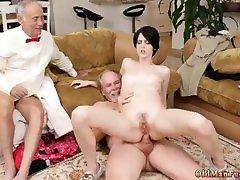 Hot first full sex sperm outing vegina blowjob fantasies 12 scene 13 creamy cum and amateur sucks huge cock time She even