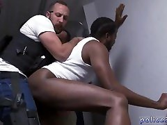 Gay teacher having sex with male student checzh massage fuck antra sex photos hd first time